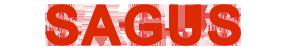 SAGUS Logo